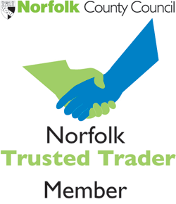norfolk-trusted-trader
